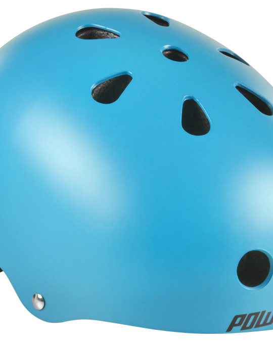 903203_Allround_stunt_helmet_cyan_2015_view1_rev0