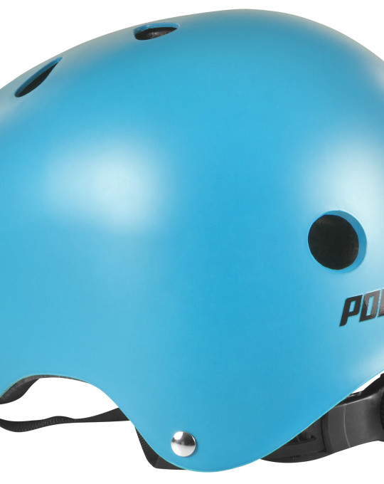 903203_Allround_stunt_helmet_cyan_2015_view2_rev0