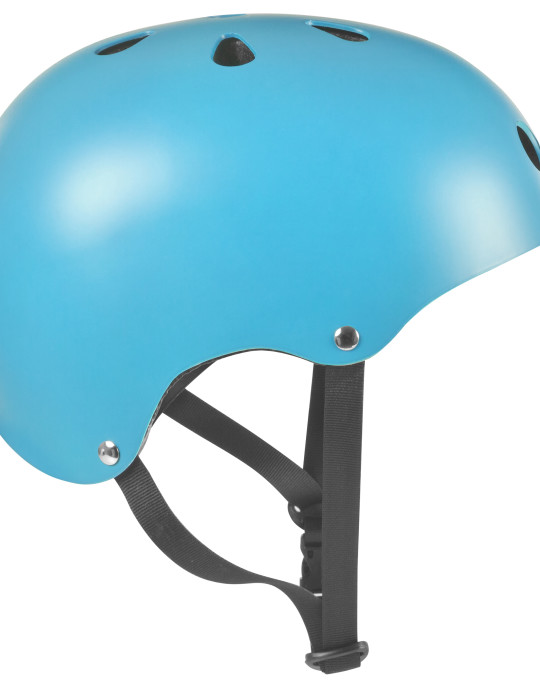 903203_Allround_stunt_helmet_cyan_2015_view3_rev0