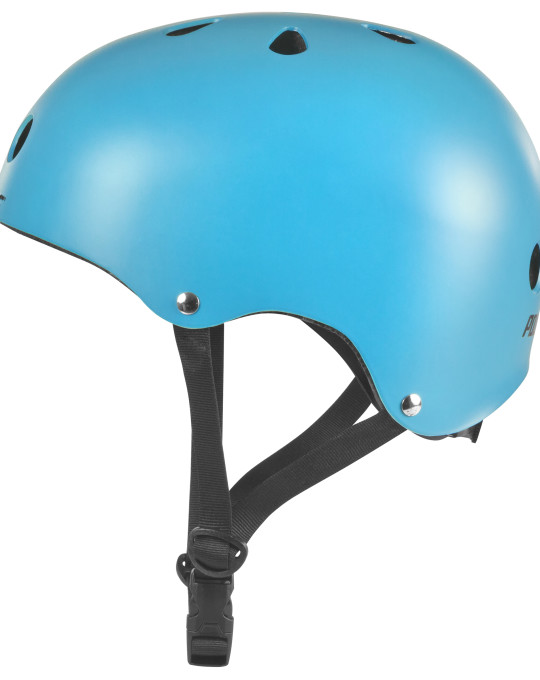 903203_Allround_stunt_helmet_cyan_2015_view4_rev0