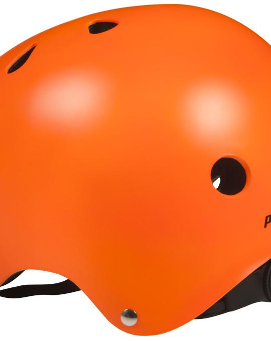 903219_Allround_stunt_helmet_orange_2016_view2