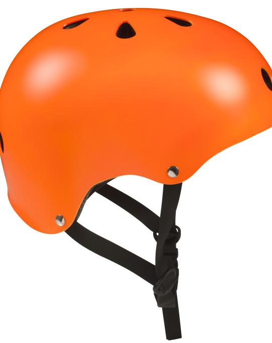 903219_Allround_stunt_helmet_orange_2016_view3