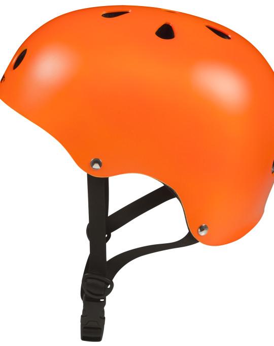903219_Allround_stunt_helmet_orange_2016_view4