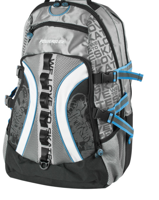 907010_Phuzion_Backpack_rev0