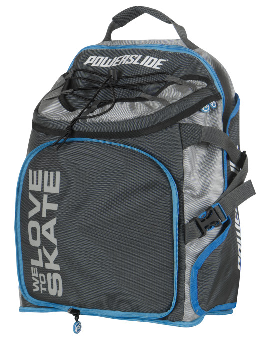 907020_PS_ProBackpack_2014_rev0