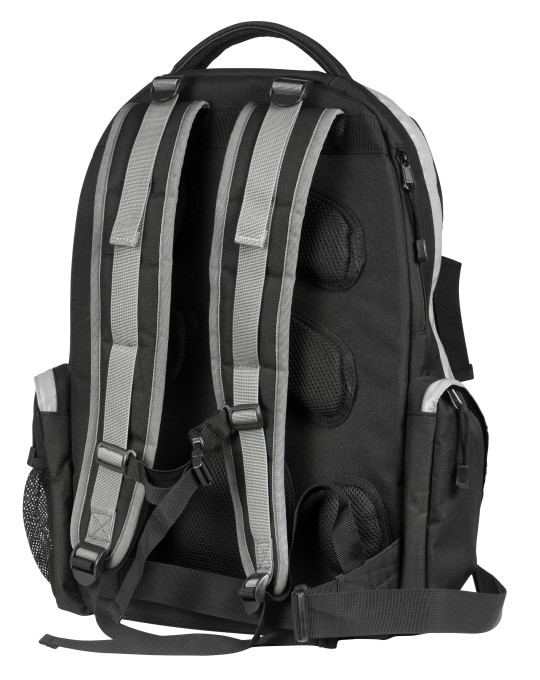 907036_PS_Sports_backpack_2017_view2