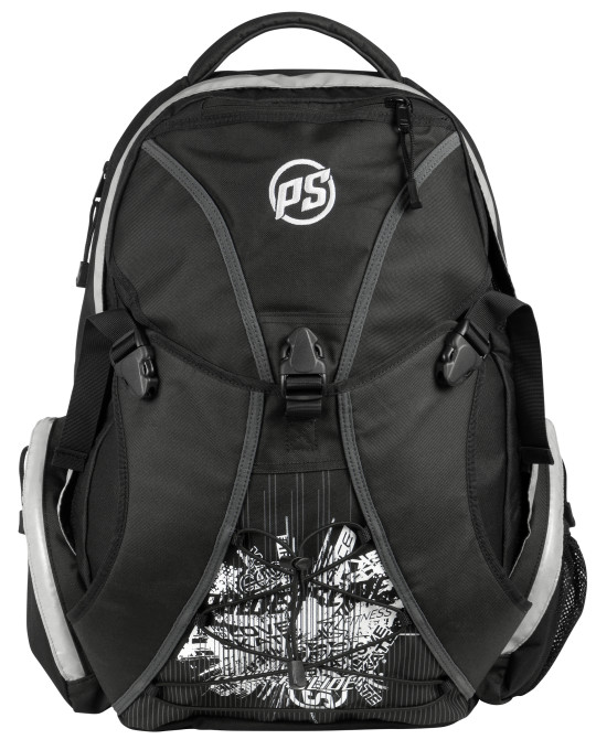 907036_PS_Sports_backpack_2017_view3