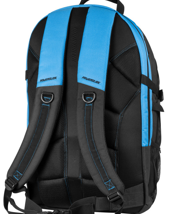 907037_PS_Phuzion_backpack_2017_view2