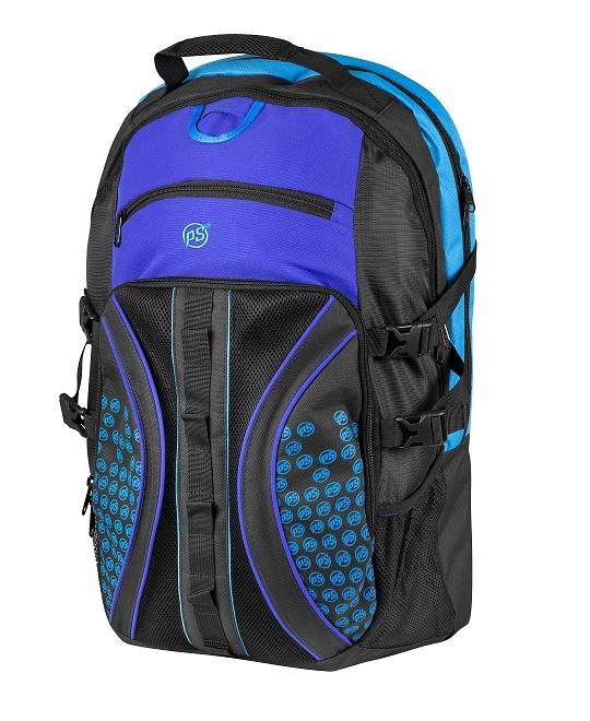 phuzion backpack 2017
