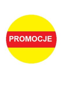 PROMOCJE