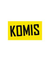KOMIS
